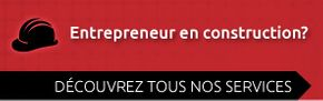 Entrepreneur en construction?
